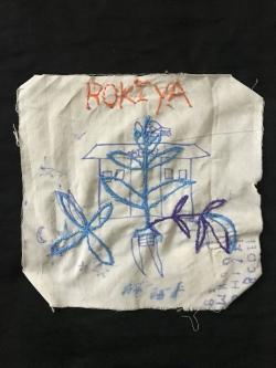 Rokiya