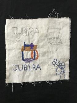 Jubaira