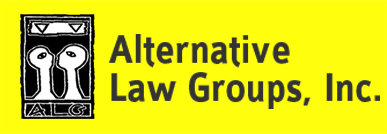 Alternative Law Groups