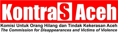 KontraS Aceh